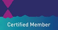 PEXA - Certified Member