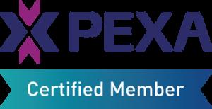 Pexa. Certified Member. Perth Conveyancing.